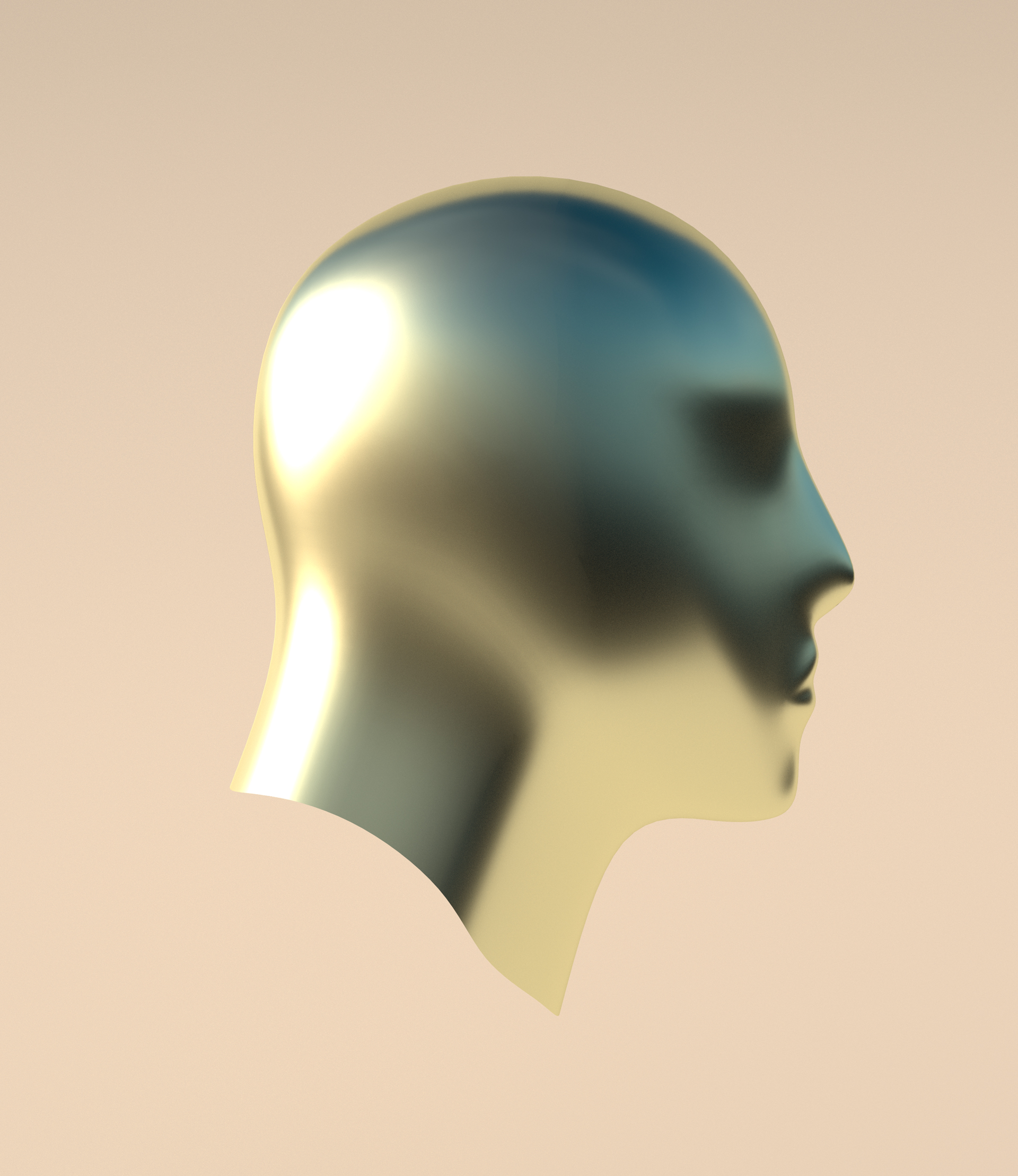 Gold_head_web